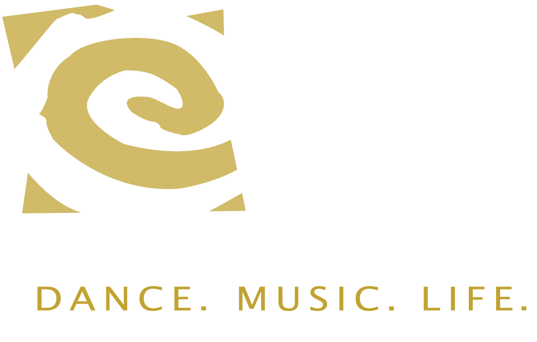 Chai Folk Ensemble Logo